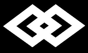 ATA-Icon